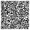 QR code with Griffo Air Conditioning Inc contacts