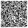QR code with Todd's Moving contacts