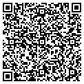 QR code with Allegrone Painting Contractor contacts
