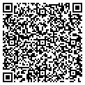 QR code with Faith House Community Outreach contacts