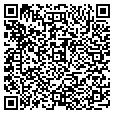 QR code with Maximillians contacts