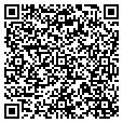 QR code with Multi Services contacts