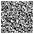 QR code with Relyc USA Corp contacts