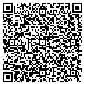 QR code with American First Home Loans contacts