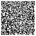 QR code with One Dollar Plus Explosion contacts