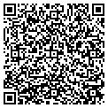 QR code with Treasures & Dolls contacts