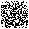 QR code with Ladybug House Showroom contacts