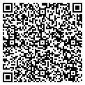 QR code with Pitman Party Rental Inc contacts