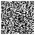 QR code with License For Car Dealership contacts