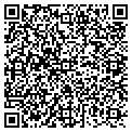 QR code with Adair Custom Cleaners contacts
