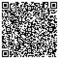 QR code with Greg Bierly Carpet Installatio contacts