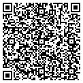 QR code with Labor Line Inc contacts