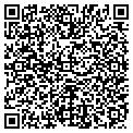 QR code with House of Carpets Inc contacts