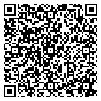 QR code with Rene Range Salley contacts