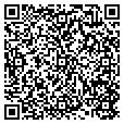 QR code with Nanas Food Store contacts