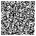 QR code with North River Dental Group contacts