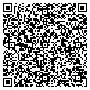 QR code with Cracker Cowboy Enterprises Lc contacts