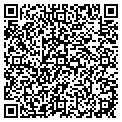 QR code with Natural Nutrition Intl Center contacts