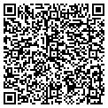QR code with Gulf Coast Custom Homes Inc contacts