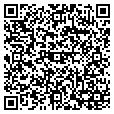 QR code with Selcast SA Inc contacts