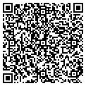 QR code with Consulting Services contacts
