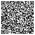 QR code with Terrace Pool & Patio contacts