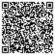QR code with Gapetto contacts