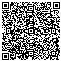 QR code with Foundation-Hair Restoration contacts