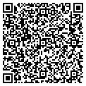 QR code with Severn Trent Laboratories Inc contacts