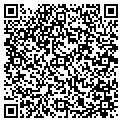 QR code with LA Havana Smoke Shop contacts