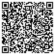 QR code with Fancy Plants contacts
