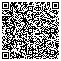 QR code with Happy Baby Rentals Inc contacts