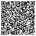 QR code with Gastrointestinal Specialists contacts