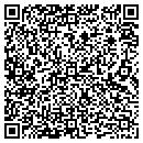 QR code with Louise Graham Regeneration Center contacts