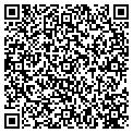 QR code with J R Yess Woodcraft Inc contacts