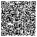 QR code with Dunkle Properties Inc contacts