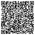 QR code with IEC Interior Exterior Cleaning contacts
