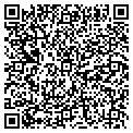 QR code with Mirror Mirror contacts