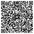 QR code with Ebenezer Baptist Church contacts