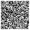 QR code with Lubrication Specialist contacts