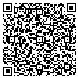 QR code with Coverlink LLC contacts
