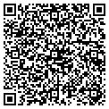 QR code with In-O-Vate Technology Inc contacts