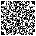 QR code with Lincoln Electric Co contacts