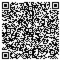 QR code with Thies & Whittington contacts