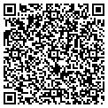 QR code with Better Buy Realty Of Volusia contacts
