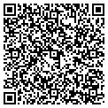 QR code with Franzone Davis & Leavitt contacts