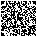 QR code with Republic Mortgage Funding Inc contacts
