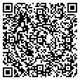 QR code with Futuresource Inc contacts