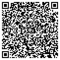 QR code with Bullard Sales & Service contacts