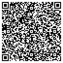 QR code with Simons Construction Service Inc contacts